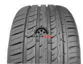 RADAR    DI-R8+ 255/40 R20 101Y XL - B, B, 2, 73 dB