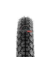 KENDA    K265   3.25   -18 52 P TT