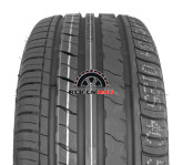 POWERTR. R-STAR 215/45ZR17 91 W XL - E, C, 1, 71 dB