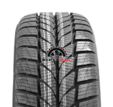 VIKING   FOUR-T 155/65 R14 75 T - F, C, 2, 71 dB