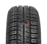 KORMORAN RUN-B  195/60 R15 88 H - F, C, 2, 70dB