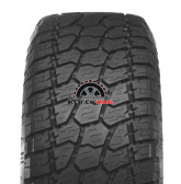 RADAR    A/T-5  275/40 R22 108V XL - E, E, 2, 73 dB