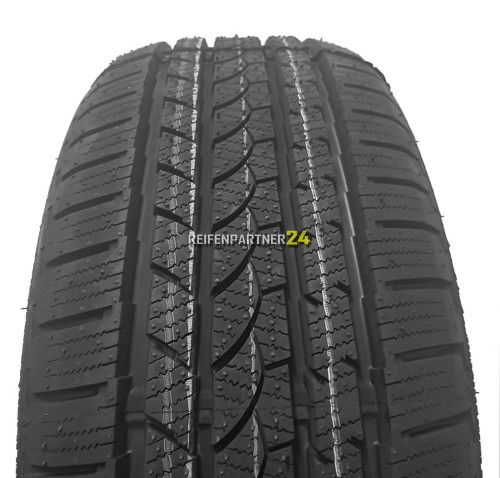 MILESTONE GREEN 4SEASONS 235/65 R17 108V ALLWETTER