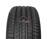 BRIDGEST T005   225/55 R16 99 V XL - B, A, 2, 72 dB