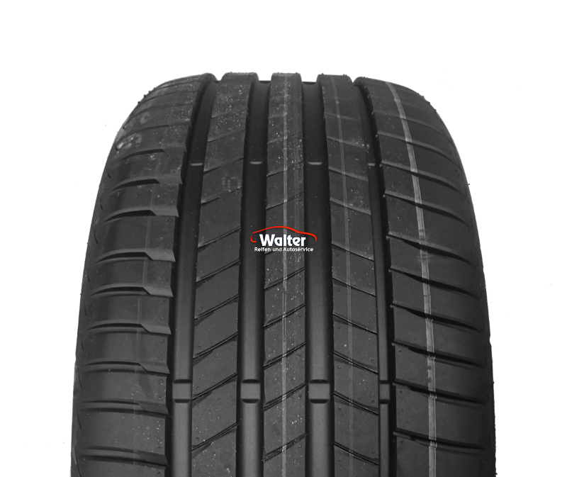 BRIDGESTONE   225/40 R18 92 Y XL