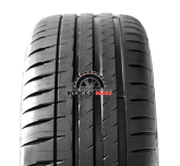 MICHELIN P-SP4S 295/35ZR22 (108Y) XL - C, A, 2, 73 dB
