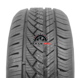 FORTUNA  ECO-4S 205/45 R16 87 W XL - E, E, 2, 69 dB