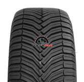 MICHELIN CLIMA+ 205/55 R16 91 H - C, B, 1, 69dB