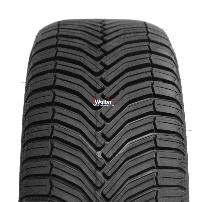 MICHELIN      225/50 R17 98 V XL M+S