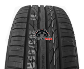 KUMHO    PS31   235/40 R18 95 W XL - E, C, 2, 71 dB