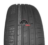 IMPERIAL DRIVE5 225/55 R16 99 W XL - C, B, 2, 70dB