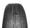 APOLLO   4G-ECO 155/65 R13 73 T - C, B, 2, 70dB DOT 2017 SPECIAL DEAL
