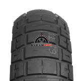 PIRELLI RA-STR 150/60 R17 66 H TL