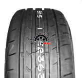 FEDERAL  EVOST1 255/40 R20 101Y XL - E, B, 2, 73 dB