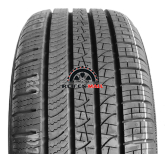 PIRELLI  ZER-AS 295/35 R22 108Y XL - B, B, 2, 73 dB