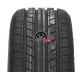 FORTUNE  FSR5   205/45 R16 87 W XL - E, A, 2, 72 dB
