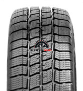 VREDEST. CO2-WI 195/65 R16 104/102T - E, B, 2, 71 dB