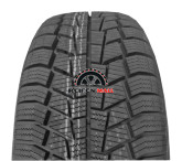 VIKING   W-TECH 165/70 R13 79 T - F, C, 2, 71 dB