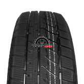 AUSTONE  SP901  215/45 R17 91 V XL - E, E, 2, 72 dB