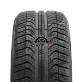 PIRELLI  CI-AS+ 205/55 R16 91 V - C, B, 1, 69dB