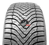 GRIPMAX  ST-ALL 275/40 R22 108W XL - C, C, 2, 73 dB