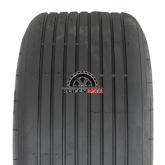 KABAT    LWG-1  15X6.00-6  6 PR TT