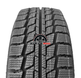 TRIANGLE LL01   225/75 R16 121/120R - E, E, 2, 71 dB