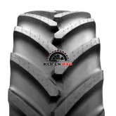 MICHELIN AXIO-2 VF650/85 R42 183D/180E TL