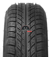 KORMORAN ROAD   165/70 R14 85 T XL - E, C, 1, 68dB
