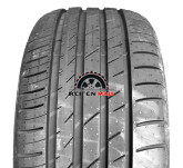APOLLO   ASP-XP 205/55 R16 91 W - C, A, 2, 70 dB
