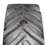 GTK      RS200   320/85 R38 143A8/143B TL