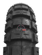 PIR. 130/80 -17 65 R TL SCORPION RALLY