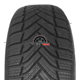 MICHELIN ALPIN6 195/65 R15 91 H - C, B, 1, 69 dB