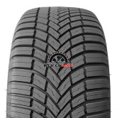 BRIDGEST A005   205/55 R16 94 V XL - C, A, 2, 71dB