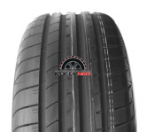 GOODYEAR F1-AS3 235/65 R18 106W - B, B, 1, 68 dB