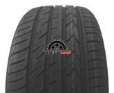 VIKING   PR-NEW 255/40 R20 101Y XL - C, B, 2, 73 dB