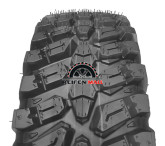 MICHELIN CROSS  250/80 R16 124A8