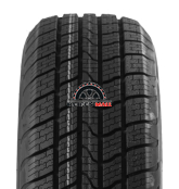 POWERTR. MAR-AS 215/45 R17 91 W XL - E, C, 2, 72 dB