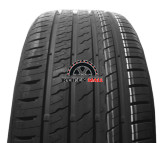 BARUM    BRAV-5 255/40 R20 101Y XL - C, B, 2, 73 dB