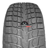 LINGLONG I15-SUV  205/70 R15 96 T  - E, E, 2, 72 dB