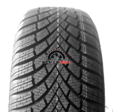 BRIDGEST LM-005 205/55 R16 94 V XL - C, A, 2, 71 dB