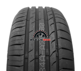 GOODRIDE Z107   215/45 R17 91 W XL - E, B, 2, 72 dB