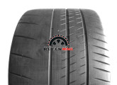 MICHELIN CUP2-R 255/35ZR20 (97Y) XL - E, E, 2, 73 dB