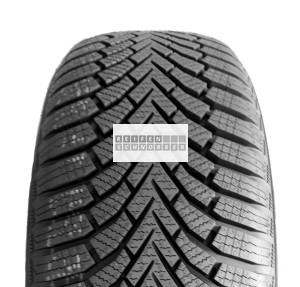 Reifen Vorschau-Bild