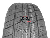 A-PLUS   A909   205/45 R16 87 W XL - E, C, 2, 72 dB