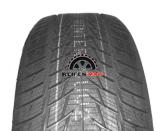 FORTUNA  W-SUV2 225/55 R19 99 V - D, D, B, 70 dB