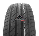 ROYAL-BL RO-ECO 215/45 R17 91 W XL - E, C, 2, 72 dB