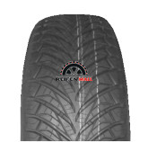 FORTUNE  FSR401 215/45 R17 91 W XL - E, C, 2, 72 dB