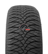 GOODRIDE Z401   215/45 R17 91 V XL - C, C, 2, 73 dB