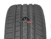 ATLAS    SP-GR2 205/45 R16 87 W XL - E, B, 2, 69 dB